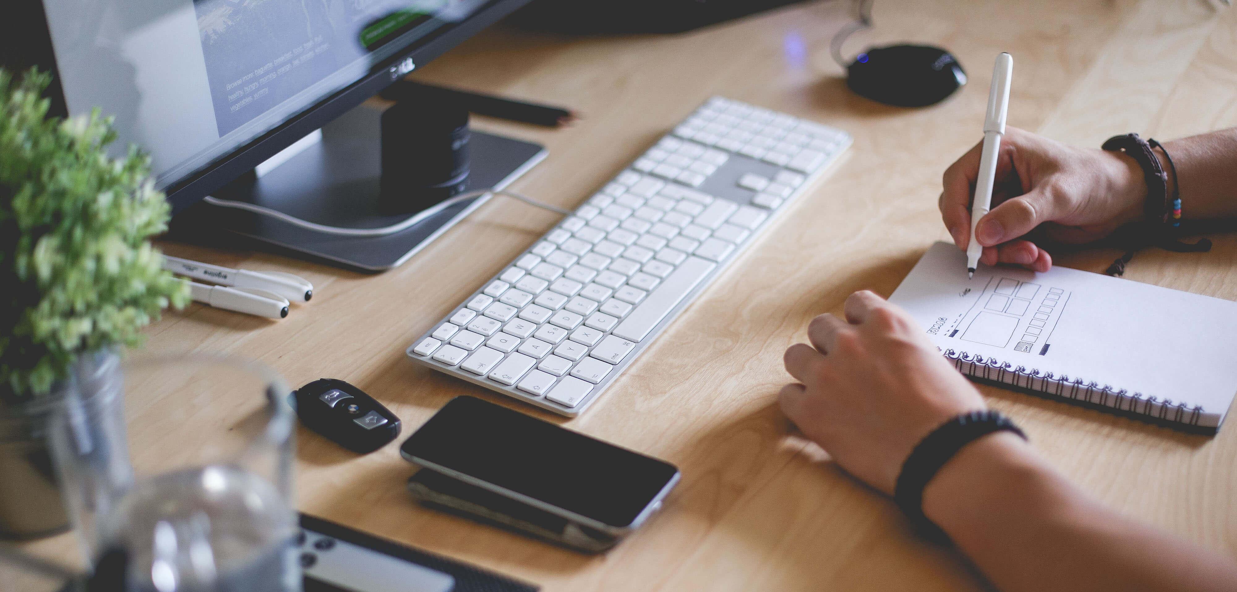 WordPress-tanfolyam