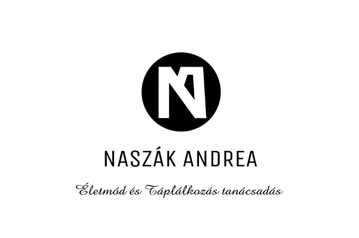 Naszák Andrea