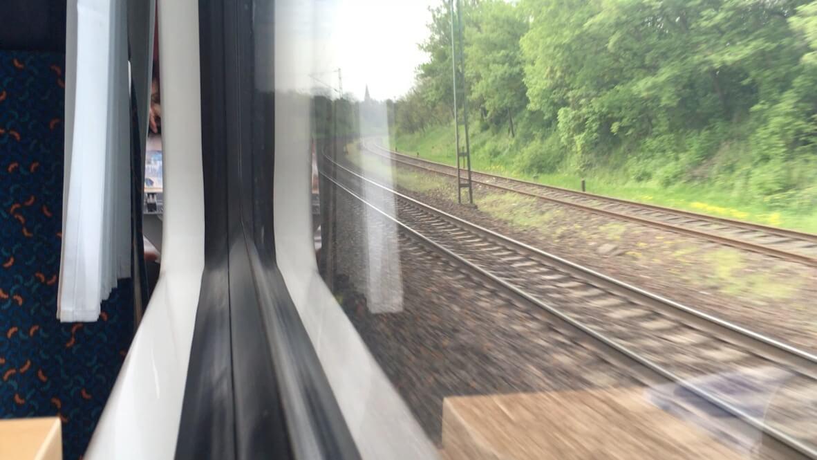 Blog - Utazásaim