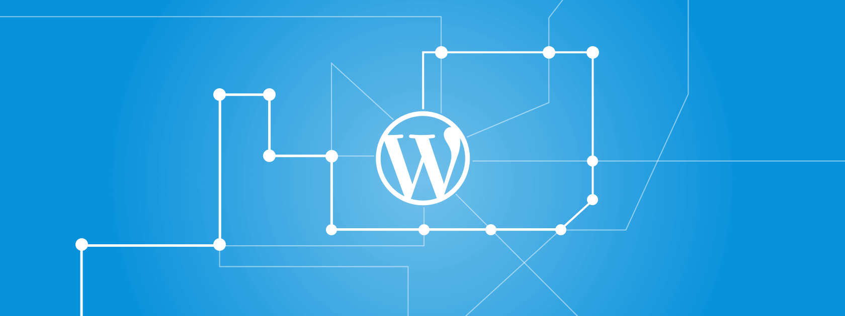 How_to_SEO_WordPress