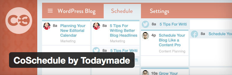 coschedule-best-wordpress-editorial-plugin