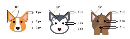 icon-design-03-opt-e1475774334136