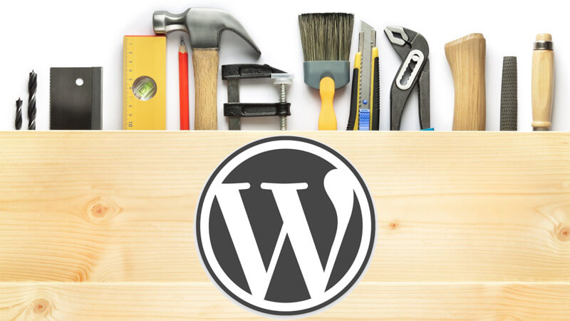 http://themefuse.com/resources-automating-tools-wordpress/