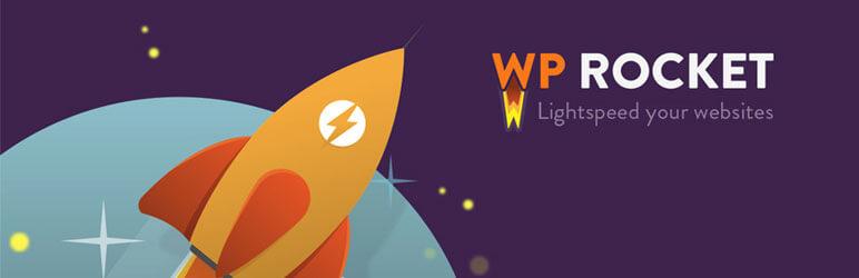 wp-rocket-plugin